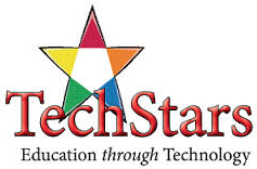 Techstars at Country Day School Baton Rouge